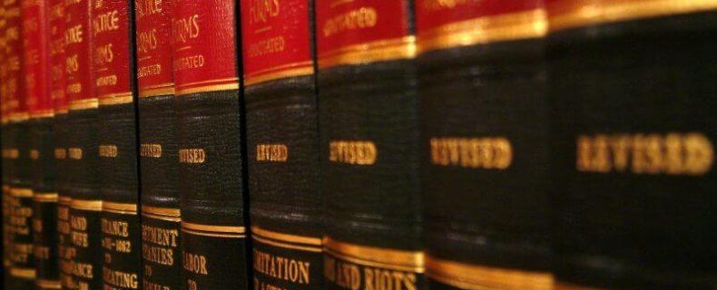 Prawo bankowe