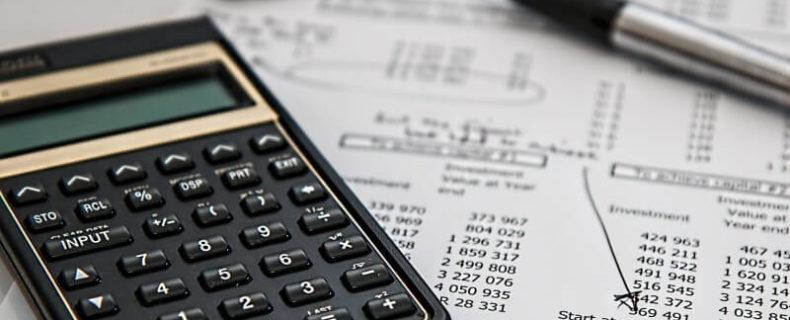 Steuerrecht und Steuerverfahren
