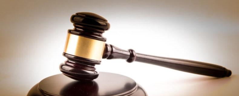 Insolvenz- und Restrukturierungsrecht